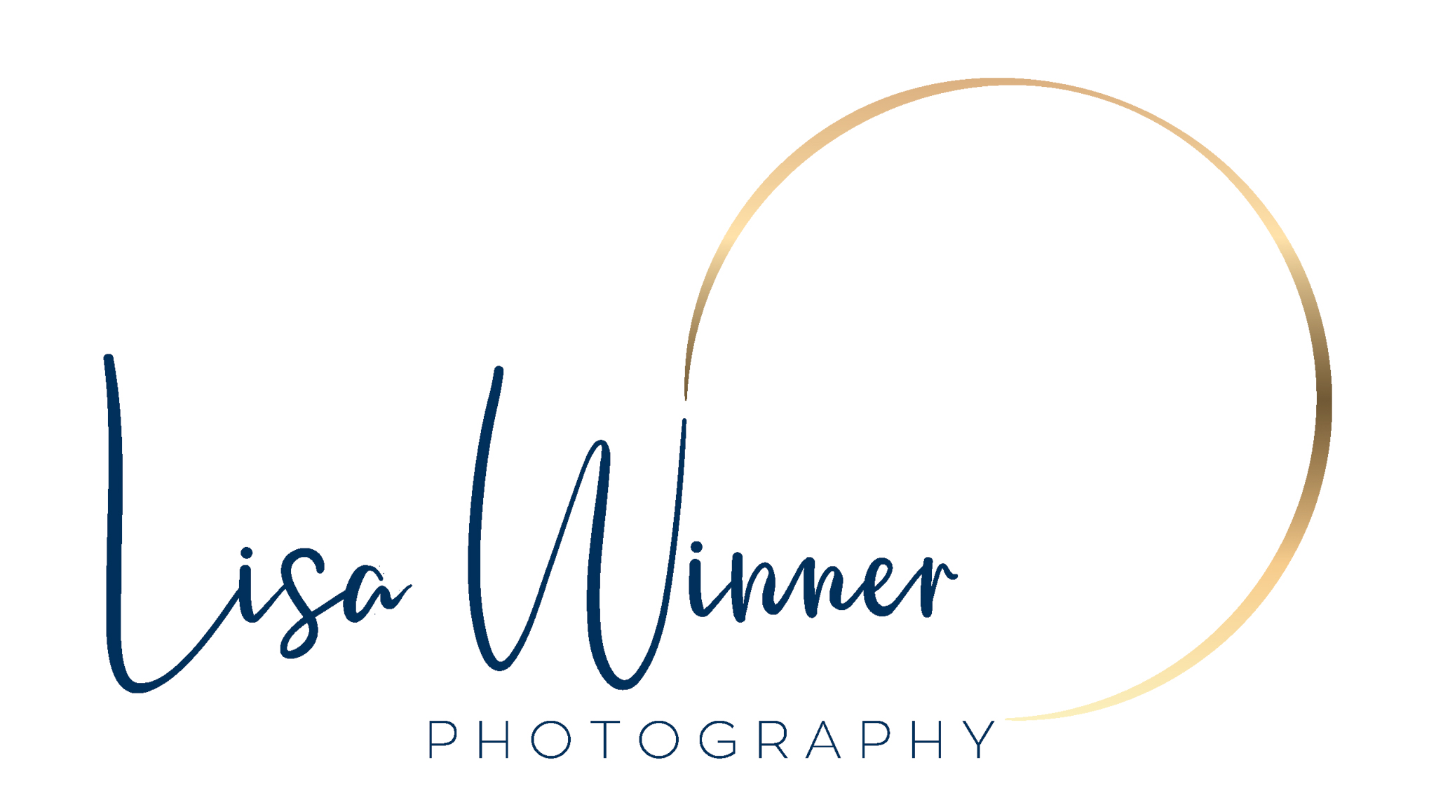 Lisa Winner Photography